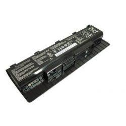 Titan Basic Asus A32-N56 4400mAh notebook akkumulátor - utángyártott