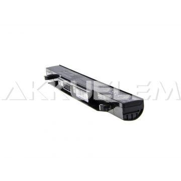 Titan Basic Asus A41-X550 2200mAh notebook akkumulátor - utángyártott