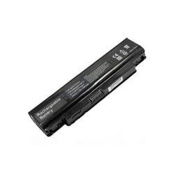 Titan Energy Dell Inspiron M101 5200mAh notebook akkumulátor - utángyártott