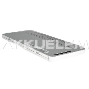 Titan Energy Apple A1280 4200mAh notebook akkumulátor - utángyártott