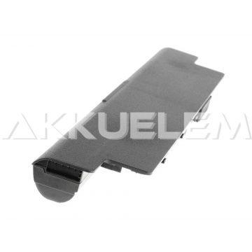 Titan Basic Dell Inspiron 14-3421 XCMRD 2200mAh notebook akkumulátor - utángyártott