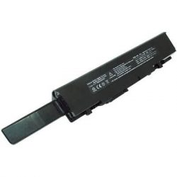 Titan Energy Dell Studio 1535 7800mAh notebook akkumulátor - utángyártott