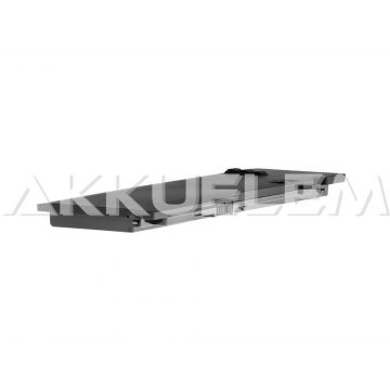 Lenovo 42T4844 10,8V 3600mAh notebook akkumulátor - utángyártott