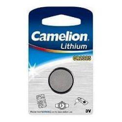 Camelion CR 2325 3V lítium gombelem