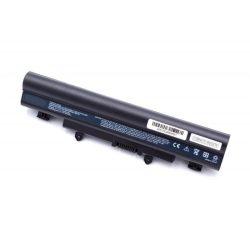 TitanBasic Acer AL14A32 11,1V 4400mAh utángyártott akkumulátor