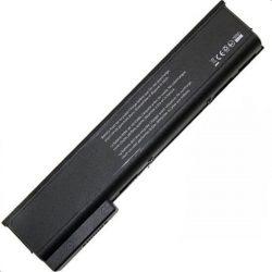 Titan Basic HP 640 G1 HSTNN-LB4Y 4400mAh 10,8V laptop akkumulátor