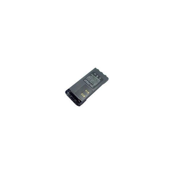 Motorola URH GP320 utángyártott akku 1300mAh RL9013D.12H
