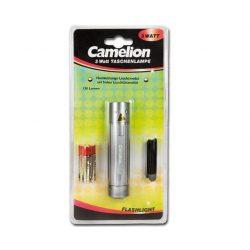 Camelion CT4010 kézilámpa