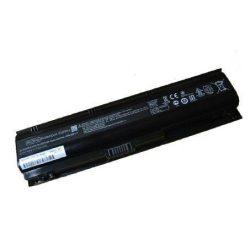 HP Probook 4340s 4341s 11,1V 5200mAh notebook akkumulátor RC06XL