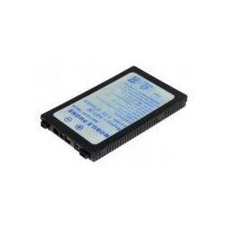 Sony Ericsson BST-35 670mAh utángyártott mobilakku