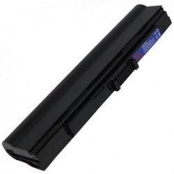 Acer 1410 1810 / UM09E70 5200Ah 11,1V akkumulátor