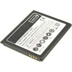 Samsung B105BU/ EB-B105 Galaxy Ace 3 1400mAh utángyártott mobiltelefon akkumulátor