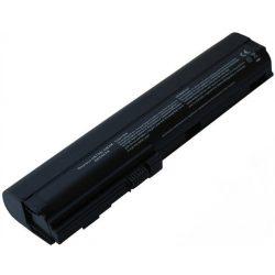 TitanEnergy HP EliteBook 2560P 2570P 11,1V 5200mAh utángyártott akkumulátor