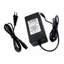 V-TAC EMC 80W 12V 6,5A LED tápegység – V-TAC 3019