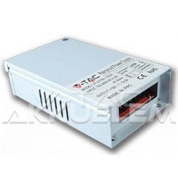V-TAC 150W LED tápegység esőálló fém vázas – V-TAC 3072