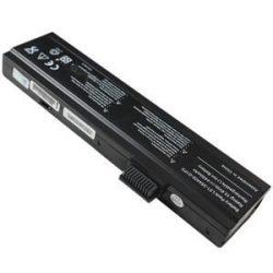Fujitsu-Siemens Amilo Li1818 Pa1510 / L50-3S4000-S1P3 11,1V 5.2Ah laptop akkumulátor