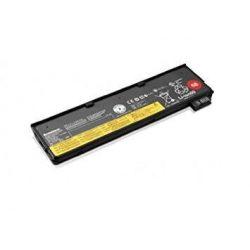 Lenovo Thinkpad T440 T440s 11,1V 5200mAh utángyártott akkumulátor