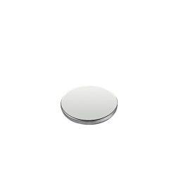 Maxell 391 SR55 G8 ezüst-oxid gombelem