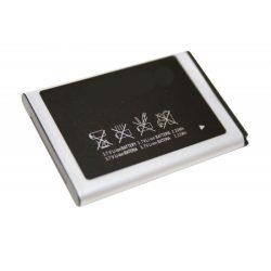 Titan Energy Samsung BST3108 D520E900 3,7V 700mAh utángyártott okostelefon akkumulátor