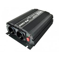 VOLT Polska IPS1000 700W/max.1000W 12V trapéz inverter