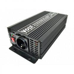 VOLT Polska Sinus1000 750W/1000W 12V inverter