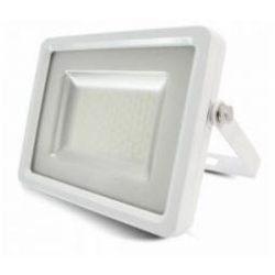 V-TAC SLIM 20W 1600lm reflektor fehér színű