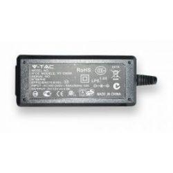 V-TAC 42W 12V LED-tápegység