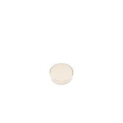 Renata 377 ezüst-oxid gombelem