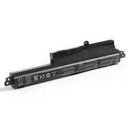 TitanBasic Asus X200MA 11,25V 2200mAh utángyártott laptop akkumulátor