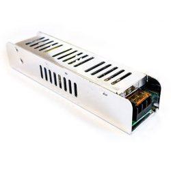 V-TAC 60W 12V LED-tápegység