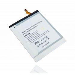 Titan Energy Samsung TAB 3 Lite 7.0 SM-T110 3,8V 3600mAh utángyártott tablet akkumulátor