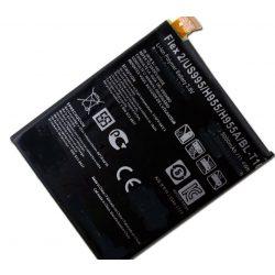LG Flex 2, BL-T16 3,7V 3000mAh utángyártott akkumulátor