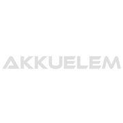 Titan Energy Samsung Galaxy Tab A 9.7 SM-T550 3,8V 6000mAh utángyártott tablet akkumulátor
