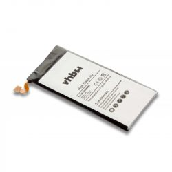 Titan Energy Samsung Galaxy A3 3,8V 1900mAh utángyártott mobiltelefon akkumulátor
