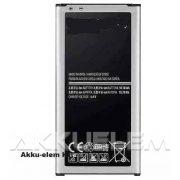 Samsung EB-BG800BBE 3,85V 2100mAh utángyártott akkumulátor