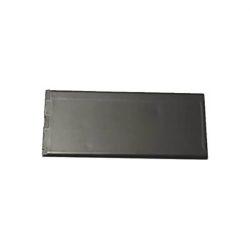 TitanEnergy Nokia BV-T5E 3,7V 3000mAh utángyártott mobiltelefon akkumulátor