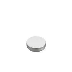 Renata 394 ezüst-oxid gombelem