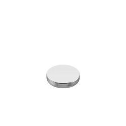 Renata 395 ezüst-oxid gombelem