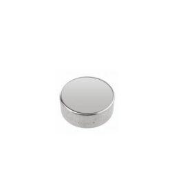 Renata 357 ezüst-oxid gombelem