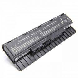 TitanEnergy Asus A32N1405 10,8V 4800mAh utángyártott notebook akkumulátor