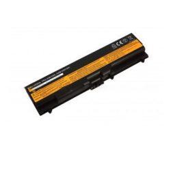 Lenovo SL410 T420 E420 42T4795 10,8V 6600mAh notebook akkumulátor utángyártott