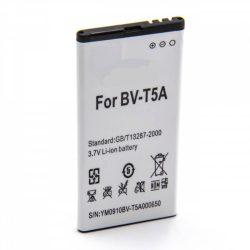 BV-T5A 3,8V 2200mAh utángyártott mobilakku