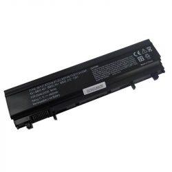 Dell Latitude E5440 E5540 3K7J7 11,1V 4400mAh notebook akkumulátor utángyártott