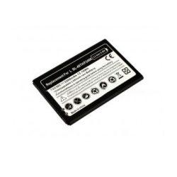 LG BL-47TH 3,8V 3200mAh utángyártott mobiltelefon akkumulátor
