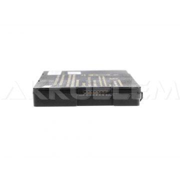 TitanBasic Sony BPS24 4400mAh laptop akkumulátor - utángyártott