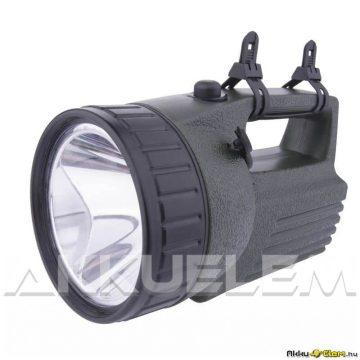 JML3810 10W LED reflektor P2307 tölthető