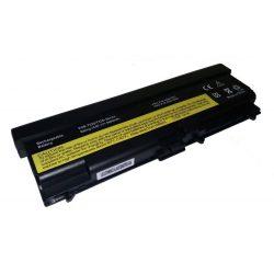 Lenovo T430 L430 L530 T530  42T4702 10,8V 7800mAh utángyártott notebook akkumulátor