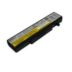 Lenovo IdeaPad B580 Edge E530 11,1V 4600mAh notebook akkumulátor
