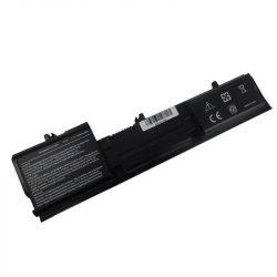 TitanEnergy Dell Latitude D410 Y6142 11,1V 4400mAh utángyártott notebook akkumulátor