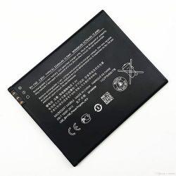 Nokia BV-T4D 3,7V 3350mAh mobiltelefon akkumulátor